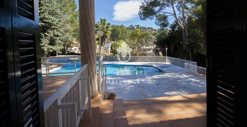gorgeous villa for sale in son vida uvm174.15