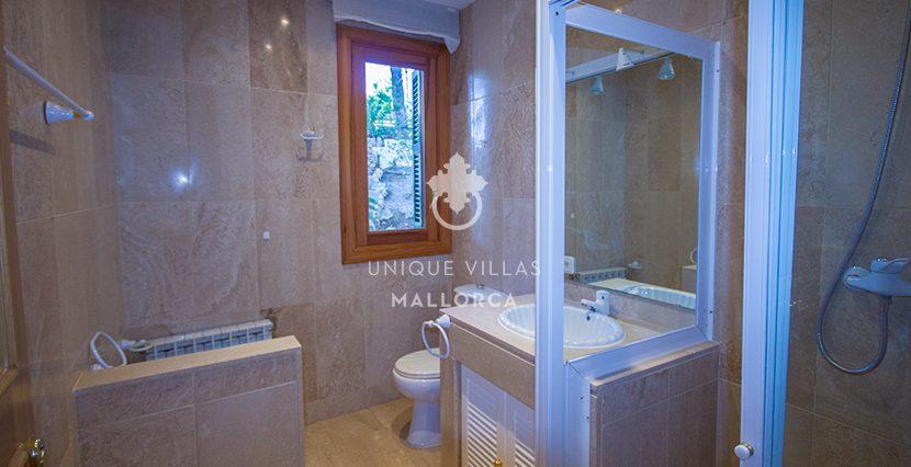 gorgeous villa for sale in son vida uvm174.18