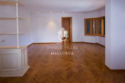 gorgeous villa for sale in son vida uvm174.2