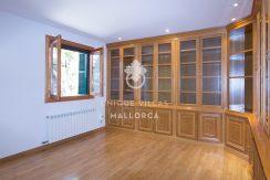 gorgeous villa for sale in son vida uvm174.25