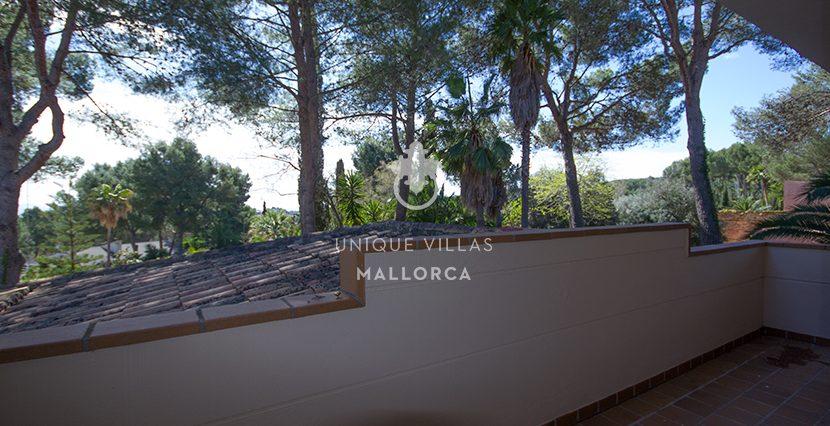 gorgeous villa for sale in son vida uvm174.3
