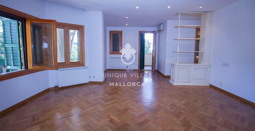 gorgeous villa for sale in son vida uvm174.5