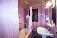 large flat for sale in palma center-uvm183.10