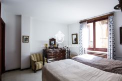 large flat for sale in palma center-uvm183.11