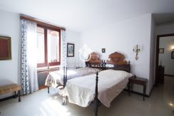 large flat for sale in palma center-uvm183.12