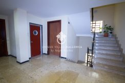 large flat for sale in palma center-uvm183.13