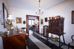 large flat for sale in palma center-uvm183.5