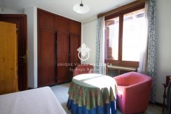large flat for sale in palma center-uvm183.8