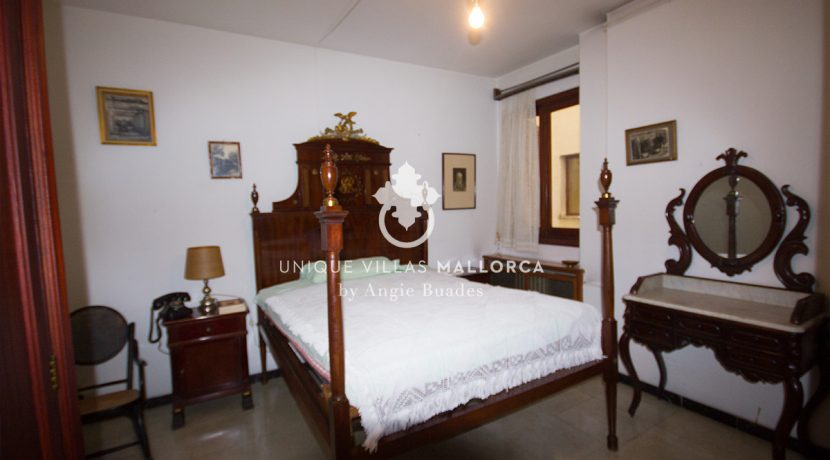 large flat for sale in palma center-uvm183.9