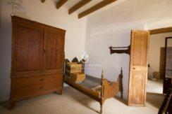 finca for sale in Mallorca North east-uvm184.10