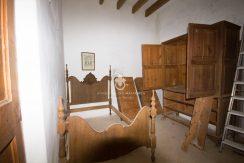 finca for sale in Mallorca North east-uvm184.11