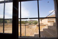 finca for sale in Mallorca North east-uvm184.16