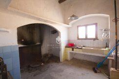 finca for sale in Mallorca North east-uvm184.17