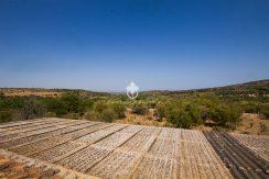 finca for sale in Mallorca North east-uvm184.18
