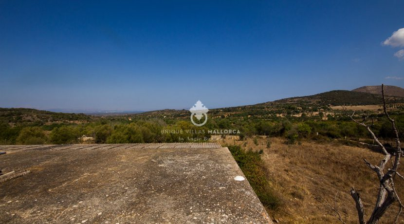 finca for sale in Mallorca North east-uvm184.23