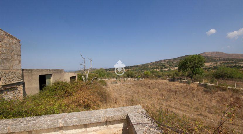 finca for sale in Mallorca North east-uvm184.25