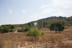 finca for sale in Mallorca North east-uvm184.26