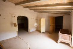 finca for sale in Mallorca North east-uvm184.5