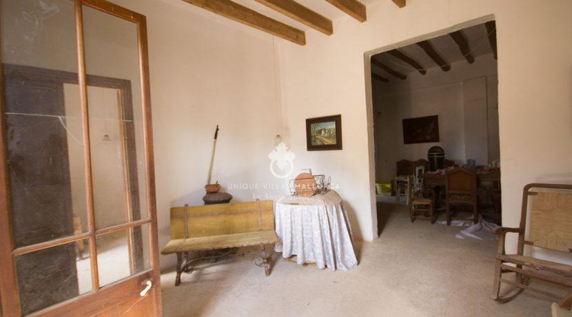 finca for sale in Mallorca North east-uvm184.7
