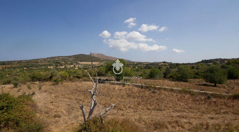 finca for sale in Mallorca North east-uvm184.8