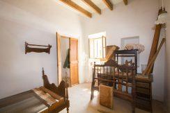 finca for sale in Mallorca North east-uvm184.9