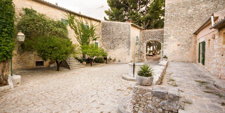 uniquevillasmallorca unique villa for sale in binissalem uvm187.13
