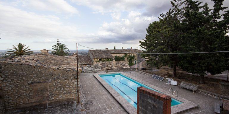 uniquevillasmallorca unique villa for sale in binissalem uvm187.14