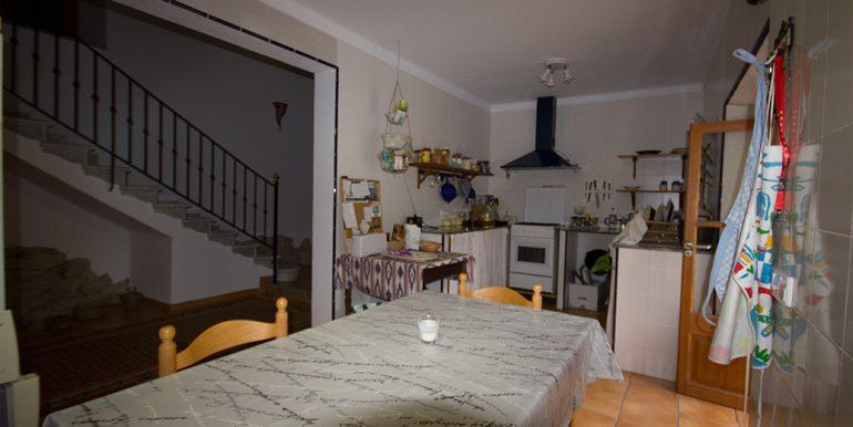 uniquevillasmallorca unique villa for sale in binissalem uvm187.17