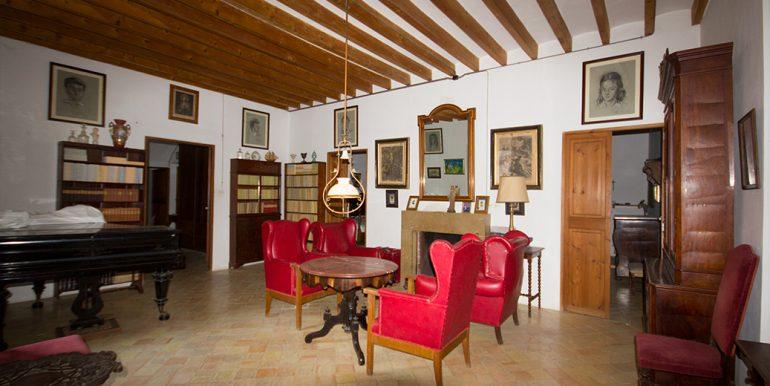 uniquevillasmallorca unique villa for sale in binissalem uvm187.36