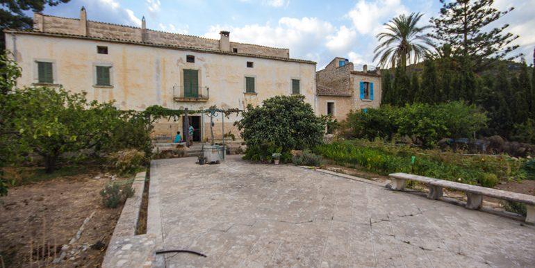 uniquevillasmallorca unique villa for sale in binissalem uvm187.42