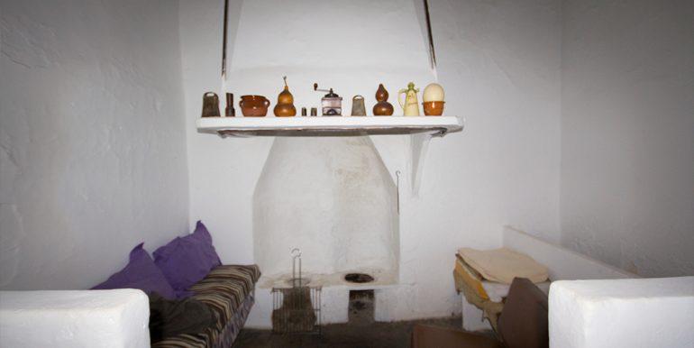 uniquevillasmallorca unique villa for sale in binissalem uvm187.47