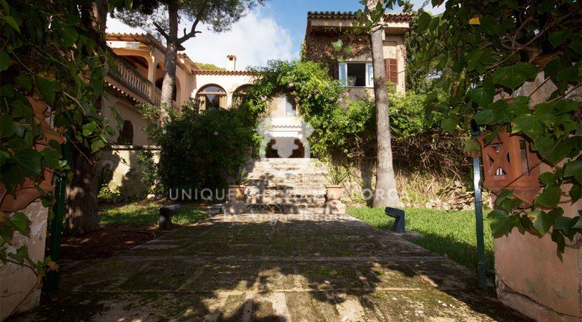 uniquevillas mallorca unique property for sale near palma.30