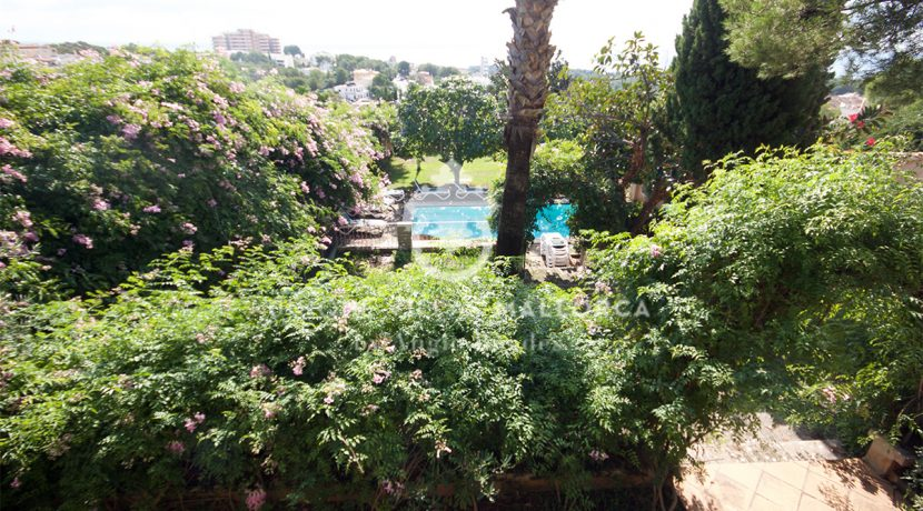uniquevillas mallorca unique property for sale near palma.35