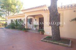 uniquevillasmallorca-property-for-sale-in-la-bonanova-uvm191.1