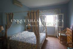 uniquevillasmallorca-property-for-sale-in-la-bonanova-uvm191.10log