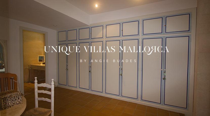 uniquevillasmallorca-property-for-sale-in-la-bonanova-uvm191.12log