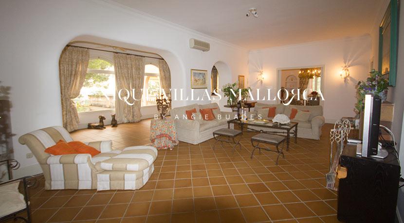 uniquevillasmallorca-property-for-sale-in-la-bonanova-uvm191.13log