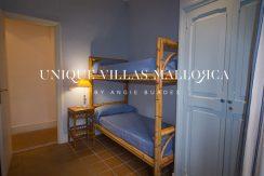 uniquevillasmallorca-property-for-sale-in-la-bonanova-uvm191.15log