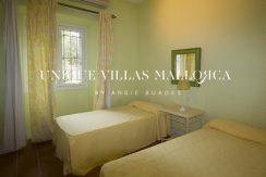 uniquevillasmallorca-property-for-sale-in-la-bonanova-uvm191.16log
