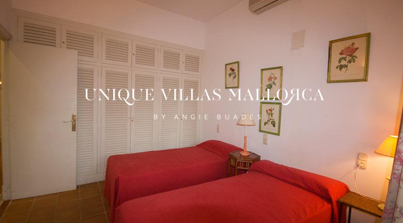 uniquevillasmallorca-property-for-sale-in-la-bonanova-uvm191.17log