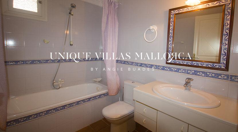 uniquevillasmallorca-property-for-sale-in-la-bonanova-uvm191.18log