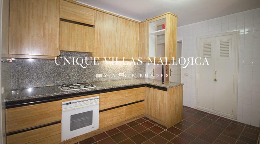 uniquevillasmallorca-property-for-sale-in-la-bonanova-uvm191.19log