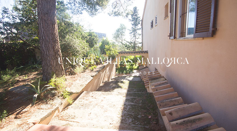 uniquevillasmallorca-property-for-sale-in-la-bonanova-uvm191.2