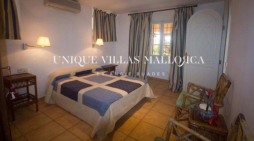 uniquevillasmallorca-property-for-sale-in-la-bonanova-uvm191.24log