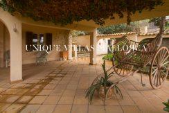 uniquevillasmallorca-property-for-sale-in-la-bonanova-uvm191.27log