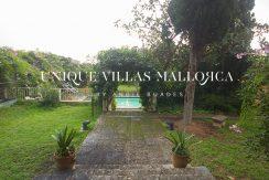 uniquevillasmallorca-property-for-sale-in-la-bonanova-uvm191.28log
