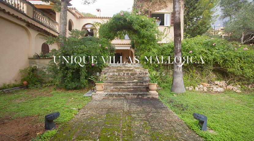 uniquevillasmallorca-property-for-sale-in-la-bonanova-uvm191.29log