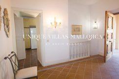 uniquevillasmallorca-property-for-sale-in-la-bonanova-uvm191.3