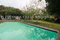 uniquevillasmallorca-property-for-sale-in-la-bonanova-uvm191.30log