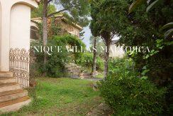 uniquevillasmallorca-property-for-sale-in-la-bonanova-uvm191.31log